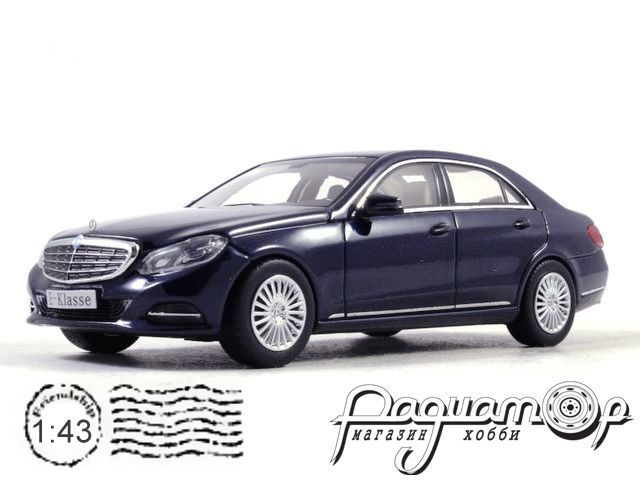 Mercedes-Benz E-Klasse Elegance (W212) MOPF (2013) 66960187