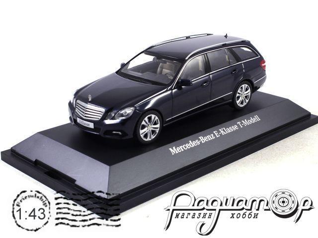 Mercedes-Benz E-Klasse T-Modell Avantgarde (S212) (2009) 66962436
