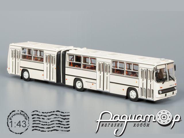 Ikarus-280.33М (1996) 04005E