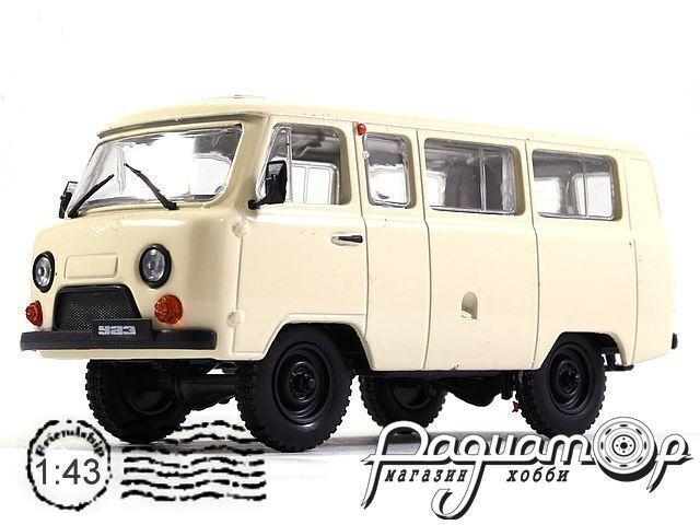 Москвич-403 Такси (1962) 1265