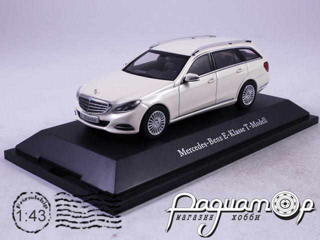 Mercedes-Benz E-Klasse T-Modell Elegance (S212) MOPF (2013) 66960190