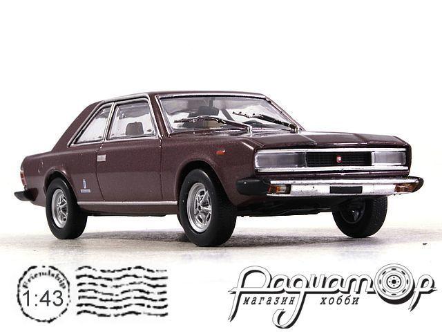 Fiat 130 Coupe (1971) 508933 (TI)