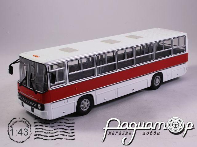 Ikarus-260 городской (1972) 78900025