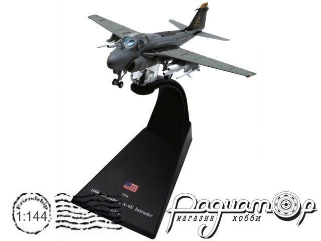 Grumman A-6 Intruder (1996) LF21