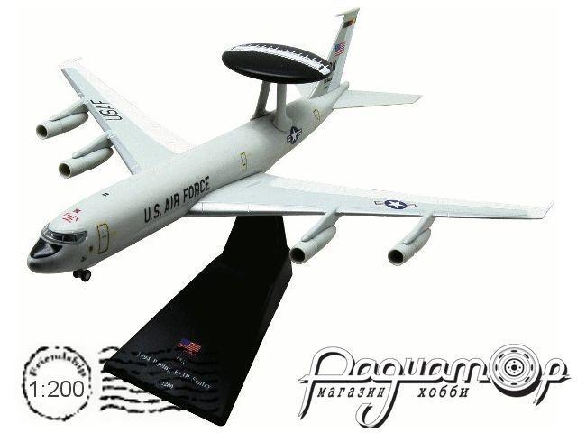 Boeing E-3 Sentry (1993) LF15