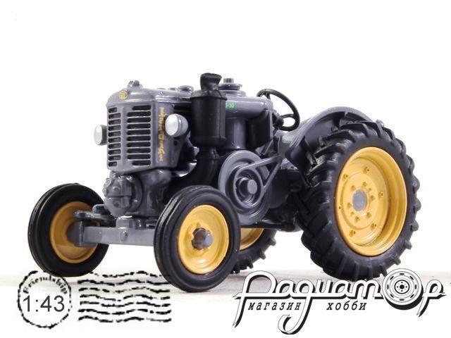 Трактор Landini L 25 (1950) UH099