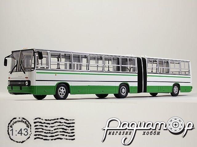 Ikarus-280.33, ширмовые двери (1977) 8900049