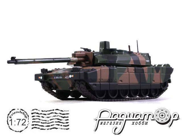 Leclerc T5 (1997) KCS17