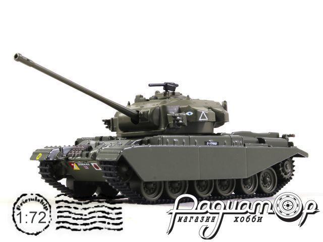 Centurion Mk.V (1991) KCS44
