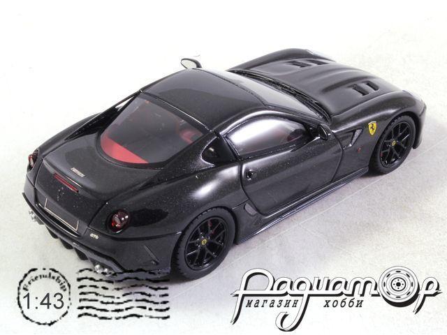 Ferrari 599 GTO (2010) T6932
