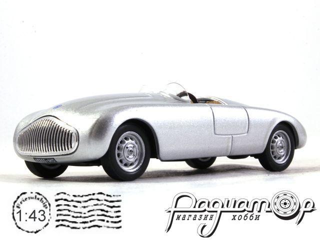 Stanguellini 1100 Sport (1948) 540131 (I)
