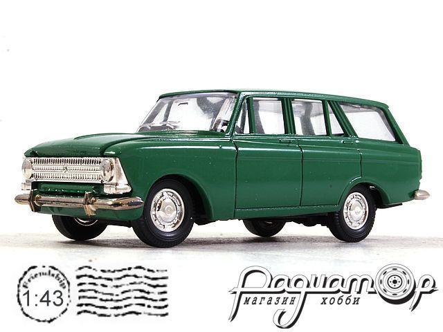 Москвич-426 (1967) 43214