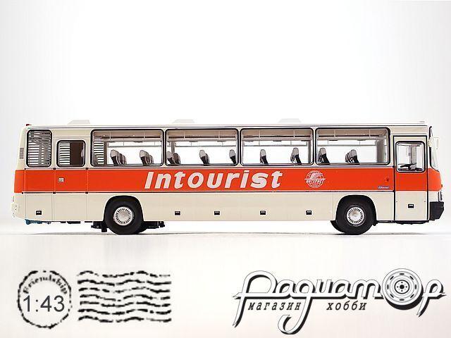 Ikarus-250.58 Интурист (1980) 04008B