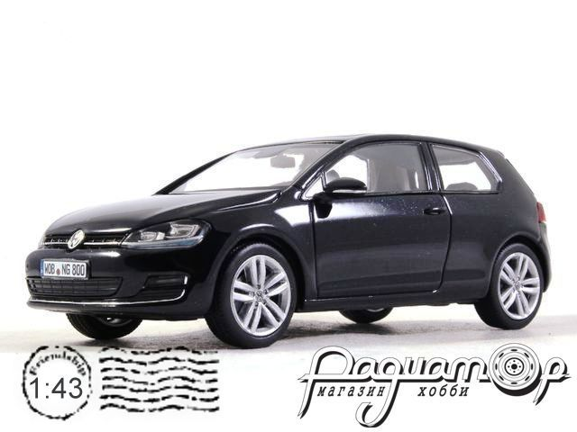 Volkswagen Golf 7 (2012) 57486
