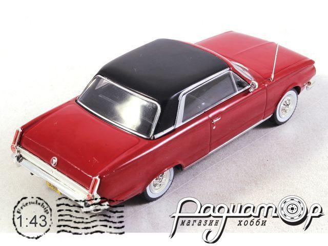 Chrysler Acapulco (1965) WB254