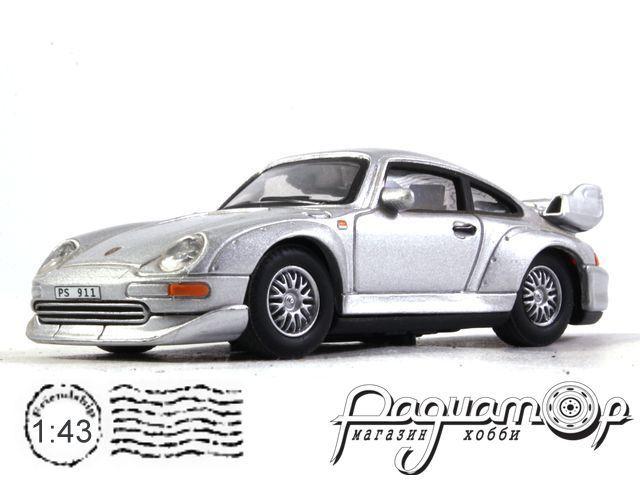 Porsche 911 GT2 (1993) 143ND-22240 (I)