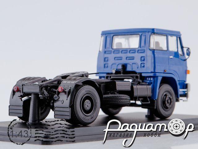 LIAZ-110.471 седельный тягач (1986) SSM1300 (S)