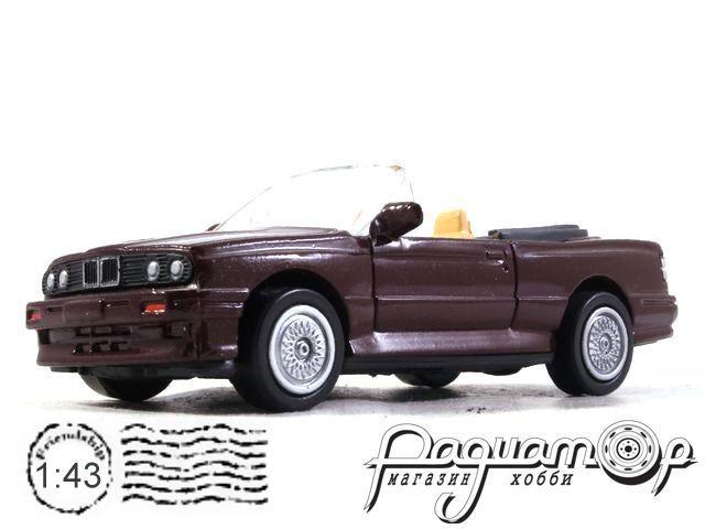 BMW M3 (1988) 48713 (B)
