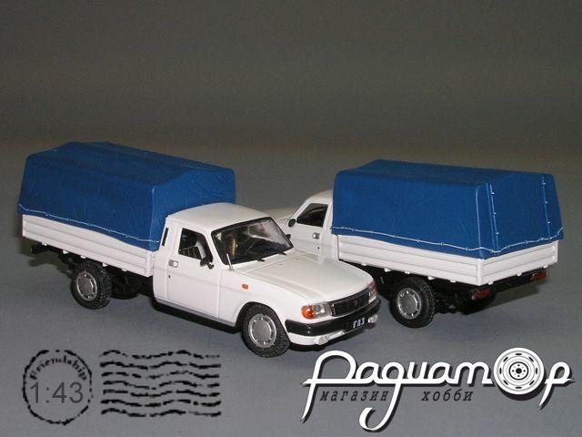 ГАЗ-173100