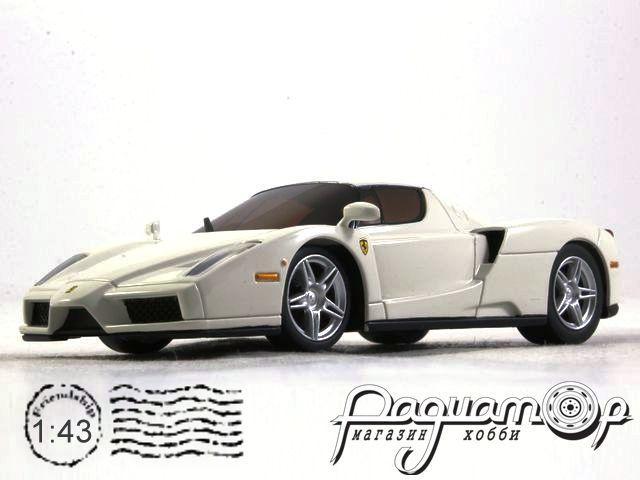 Ferrari Enzo (2002) 98576