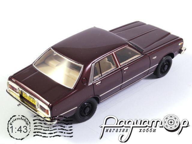 Datsun 000L Laurel C230 (1977) 04497