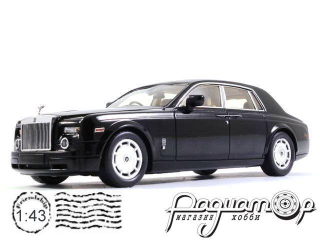 Rolls Royce Phantom (2009) TSM114323