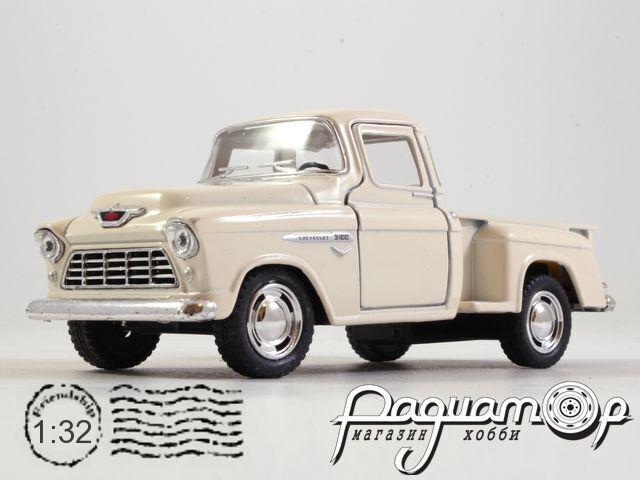 Chevrolet 3100 (1955) KT5378 (I) 1811