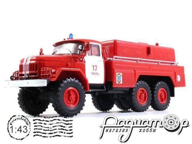 ПНС-110 (ЗИЛ-131) (1980) TR1005