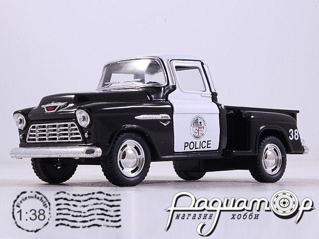 Chevrolet 3100 (1955) KT5330P (I) 1814