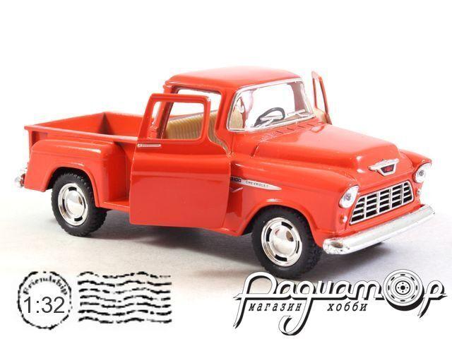 Chevrolet 3100 (1955) KT5378 (I) 1810