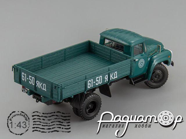 ЗиЛ-130 (1974) 113001