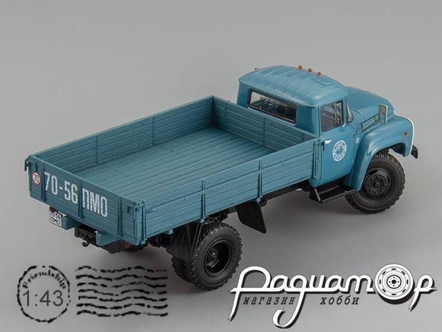 ЗиЛ-130 (1983) 113002