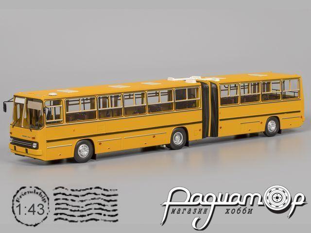 Ikarus-280.33М (1996) 04005G