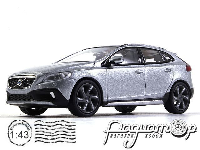 Volvo V40 Cross Country (2015) 2300260000