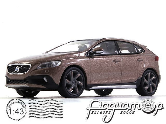Volvo V40 Cross Country (2015) 2300259000