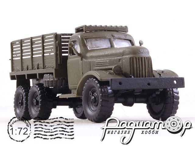 КИМ-10-50 Санавиация (1940) 1059