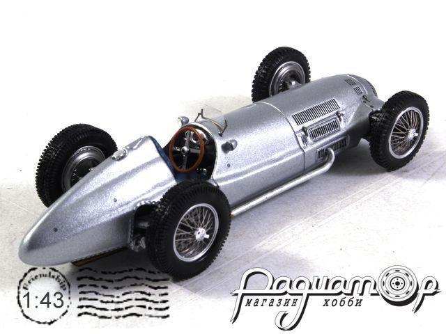 Mercedes-Benz W154 (1938) 66040438