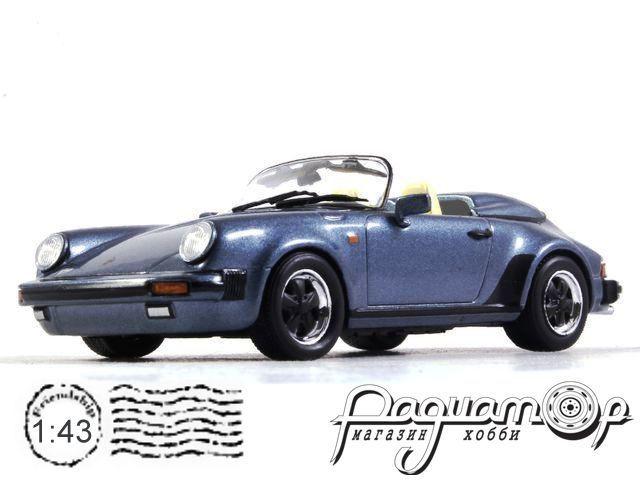 Porsche 911 Speedster (1989) 7114015
