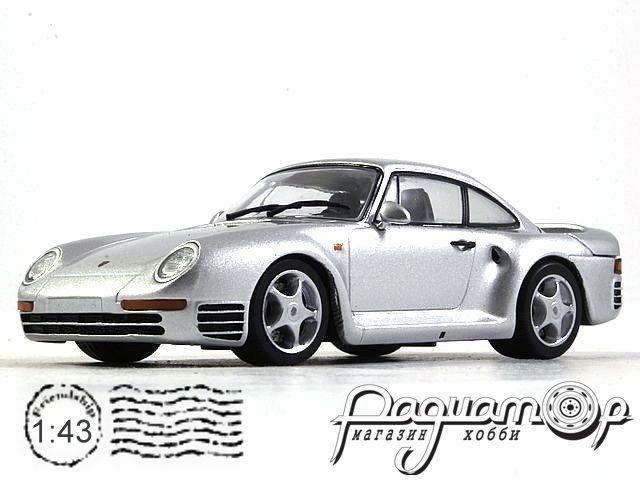 Porsche 959 (1986) 7114013