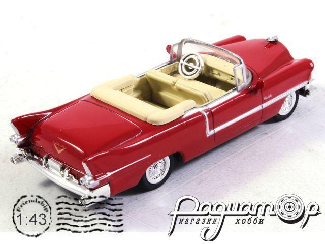 Cadillac Eldorado (1955) 48257-03