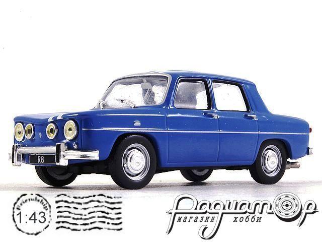 Renault R8 Gordini (1965) 2891019