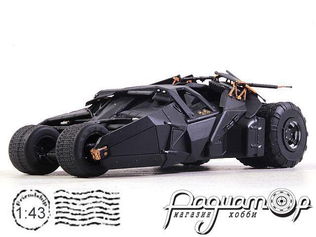 Batmobile из к/ф
