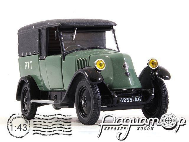 Renault NN (1927) 91545