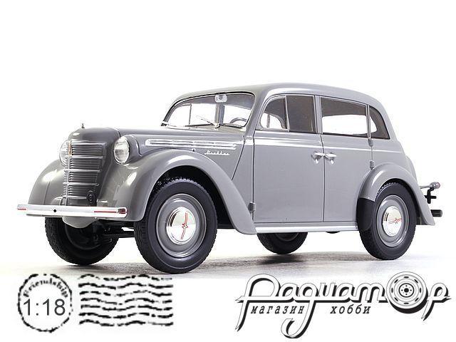 Москвич 400-420 (1946) 18005A