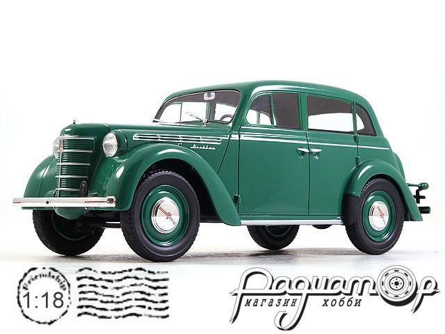 Москвич 400-420 (1946) 18005B