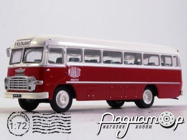 Ikarus 311 (1959) 7163124