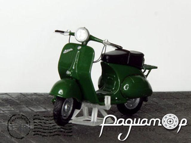 Вятка ВП-150 мотороллер (1957) vp150-08