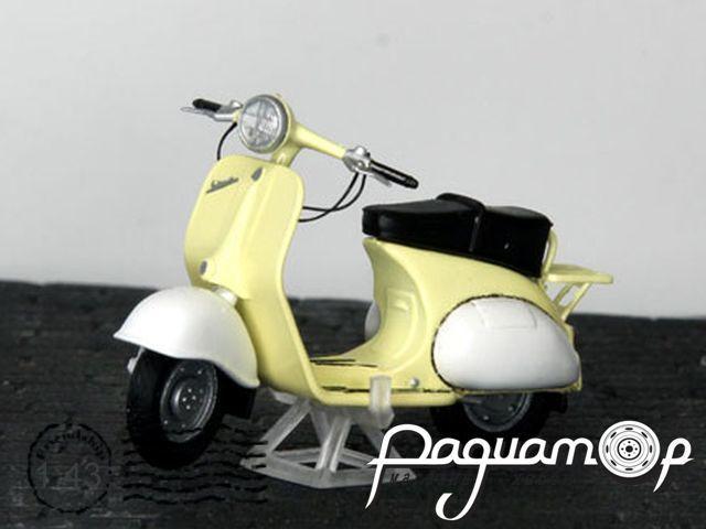 Вятка ВП-150 мотороллер (1957) vp150-03