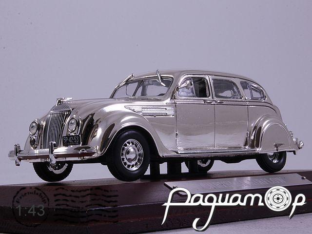 Chrysler Airflow (1934) 7687125