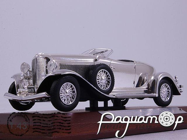 Auburn Boat Tail (1935) 7687107